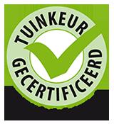 Tuinkeur_gecertificeerd_www copy-klein